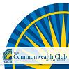 img/CommonwealthClub_Logo