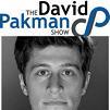 img/DavidPakmanShow