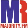 img/MajorityReport