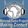 img/NationalRadioProject-MakingContact
