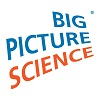 img/bigpicturescience