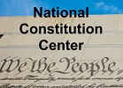 img/constitutioncenter_logo2_