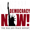 img/democracynow_logo