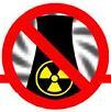 img/nuclearhotseat