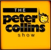 img/peterbcollins_logo